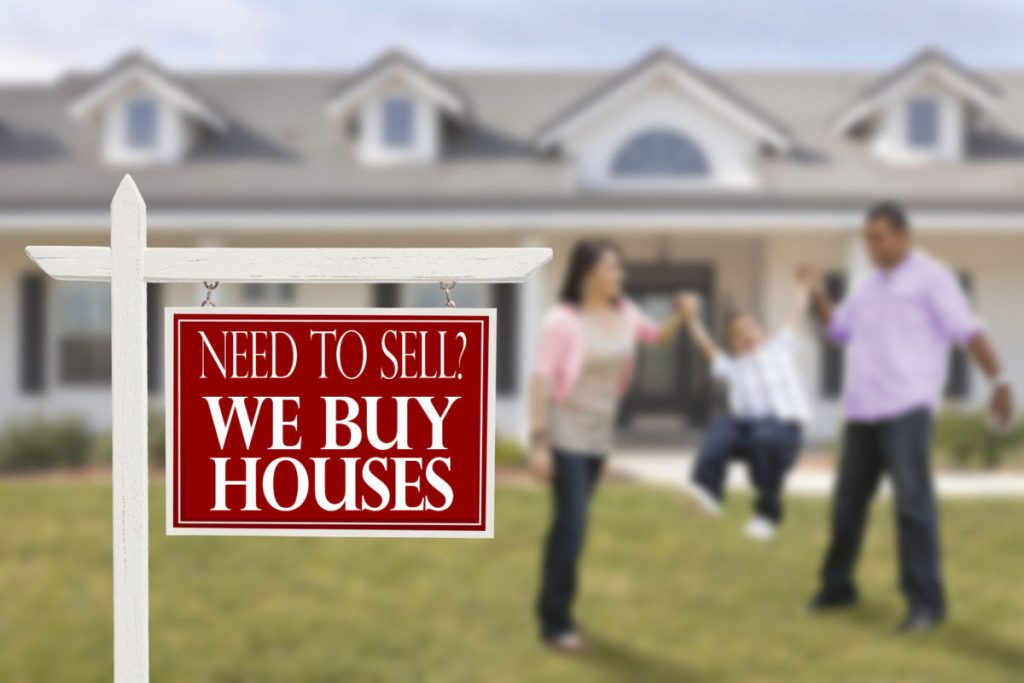 Selling Your House For Purchase By Owner