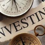Begin Investing