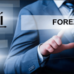 Broker Foreign exchange Traders