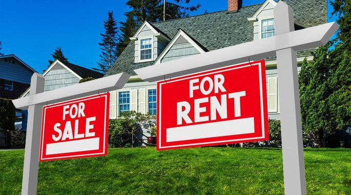 Rent To Possess Option advisable