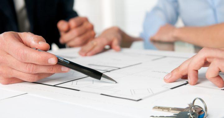Property Management Experts