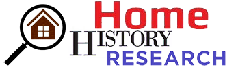 Home History Research