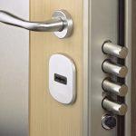 Security of Your Doors 1
