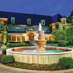 luxury fountains01