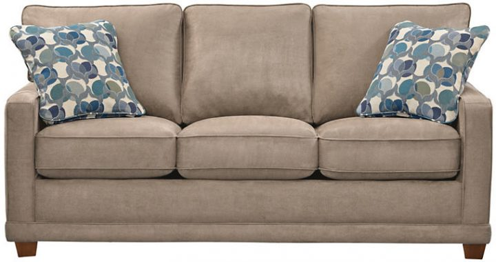 Customized Designs for your Sofa