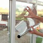 Solar Gard for High Quality Window Film for your Protection