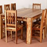 Look for Solid Wood Furniture Suitable to your Specific Needs