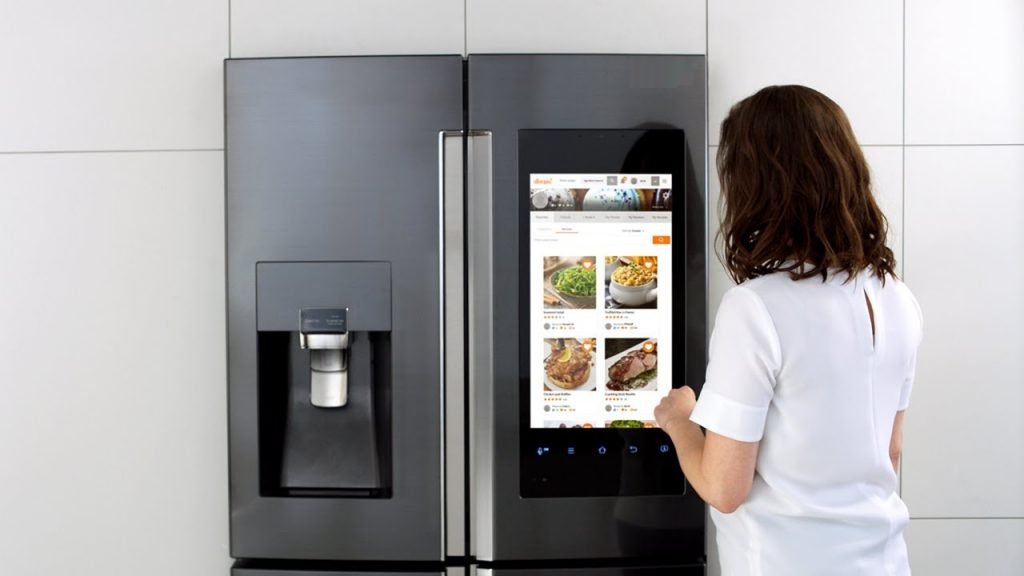 Size of Refrigerator2