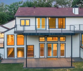 Renovating Your Dream Australian Home