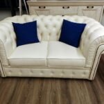 Find The Best Comfort With Sofa Singapore