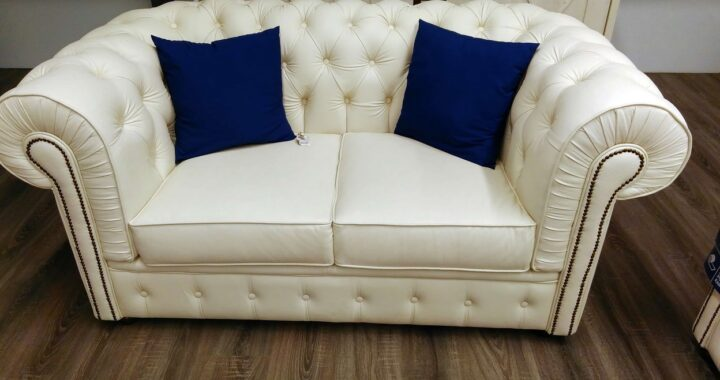 Comfort With Sofa Singapore