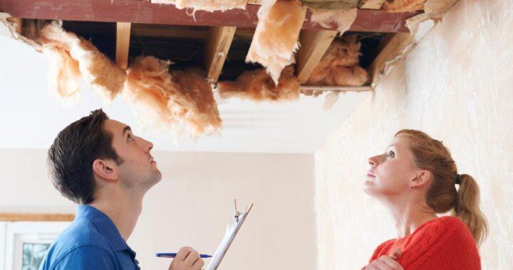 Avoiding Damage to Rental Homes